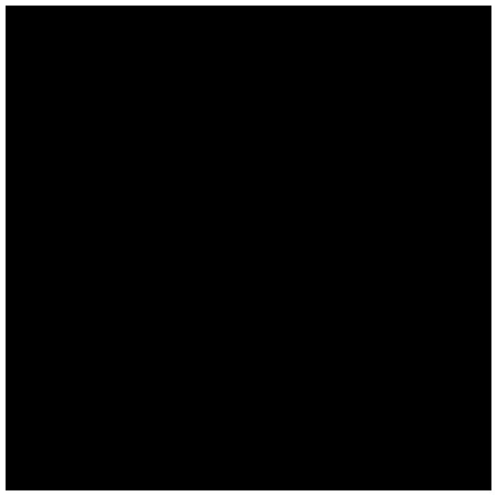 Emblem of the Royal Danish Academy